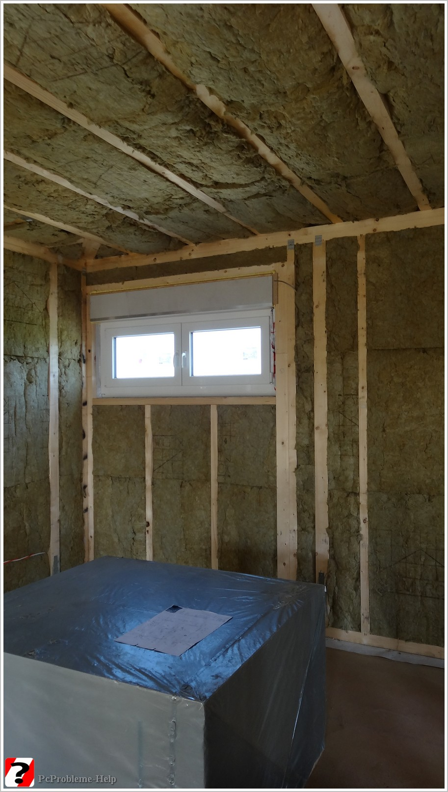 diy home hausbau projekt 14 mit sascha und petra page 9 projekte we mod it das forum. Black Bedroom Furniture Sets. Home Design Ideas