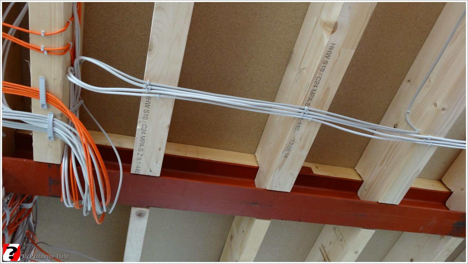 diy home hausbau projekt 14 mit sascha und petra page. Black Bedroom Furniture Sets. Home Design Ideas