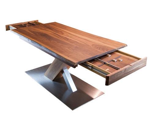 diy home hausmodding hausumbau by patrick und sonja. Black Bedroom Furniture Sets. Home Design Ideas